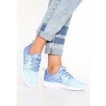 Nike Roshe Two Br Schuhe Low NIK28xu-Grau