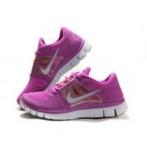 Nike Free Run+ 3 Running  Sneaker-Damen