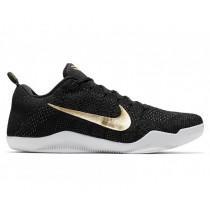 Nike Kobe 11 Elite GCR Great Career Recall Schuhe-Herren