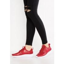Nike Roshe Two Si Schuhe Low NIK8suw-Schwarz