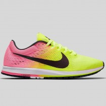 Damen & Herren - Nike Zoom Streak 6 OC Multi-color