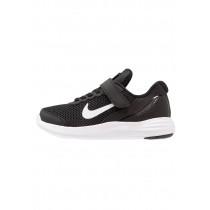 Nike Performance Lunar Apparent Schuhe NIKzb6w-Schwarz