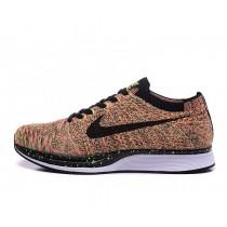 Nike Flyknit Racer Sneaker-Unisex
