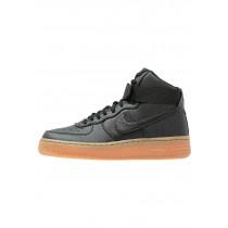 Nike Slipper Schuhe NIKqtig-Blau