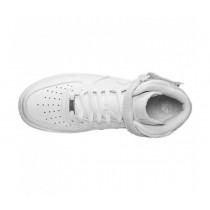 Nike Air Force 1 Mid Sneaker-Unisex