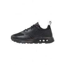 Nike Sneaker High Schuhe NIKbjhr-Weiß