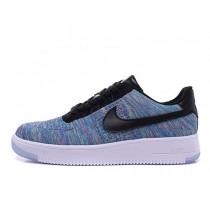 Nike Air Force 1 Flyknit Low Schuhe-Herren