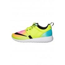 Nike Roshe One Schuhe Low NIKa7gn-Grau