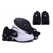 Nike Shox Deliver Fitnessschuhe-Herren