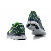 Nike Free Run+ 3 Running  Sneaker-Herren