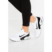 Nike Air Max Jewell Schuhe Low NIK7ksw-Weiß