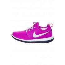 Nike Roshe Tiempo Vi Schuhe Low NIKmykd-Grau