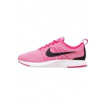 Nike Sneaker Low Schuhe NIK5r86-Grau