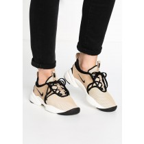 Nike Loden Pinnacle Schuhe Low NIK9s4w-Khaki