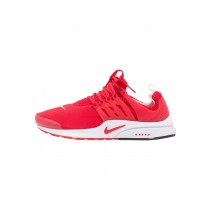Nike Air Presto Essential Schuhe Low NIKh24u-Rot