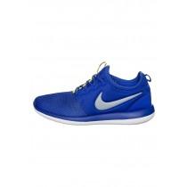 Nike Roshe Two Schuhe Low NIKafyw-Grün