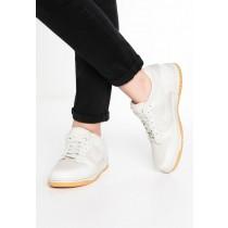 Nike Dunk Premium Schuhe Low NIK94y5-Weiß