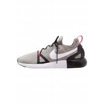 Nike Sneaker Low Schuhe NIKq50z-Grün
