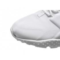 Nike Air Huarache Ultra Sneaker-Unisex