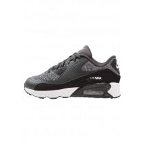 Nike Sneaker Low Schuhe NIKq5g3-Blau