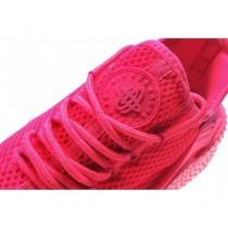 Nike Air Huarache Run Ultra Breathe Schuhe-Damen