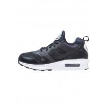 Nike Air Max Prime Schuhe Low NIKbyrl-Schwarz