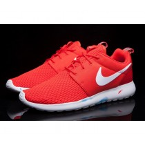 Nike Roshe Run Medium Fitnessschuhe-Herren