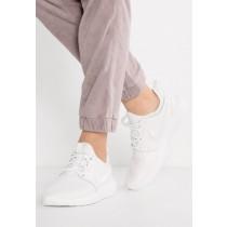 Nike Roshe Two Si Schuhe Low NIK1v8p-Khaki