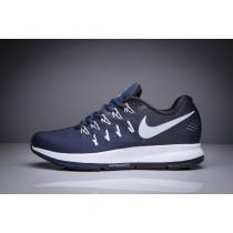 Nike Air Zoom Pegasus 33 Fitnessschuhe-Herren