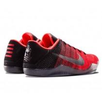 Nike Kobe 11 Achilles Heel Sneaker-Herren