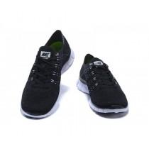 Nike Free Flyknit NSW Schuhe-Unisex