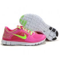 Nike Free Run+ 3 Running  Schuhe-Damen