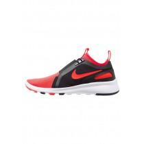 Nike Current Slip On Slipper NIKwnzf-Mehrfarbig