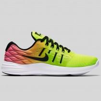 Damen & Herren - Nike Wmns Lunarstelos OC Multi-color