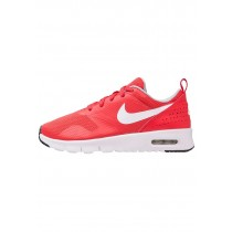 Nike Air Max Tavas Schuhe Low NIKn152-Rot