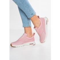 Nike Air Max Thea Prm Schuhe Low NIKcryo-Rosa