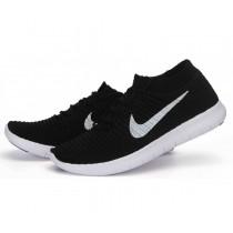 Nike Free RN Motion Flyknit Fitnessschuhe -Unisex