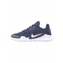 Nike Arrowz(Gs) Schuhe Low NIKv25b-Blau