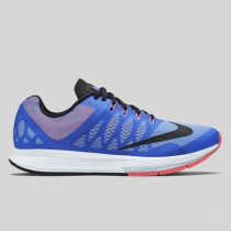 Damen & Herren - Nike Air Zoom Elite 7 Polar Persian Violet