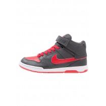 Nike Sb Mogan Mid 2 SkateSchuhe NIKpz1r-Mehrfarbig