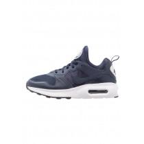 Nike Air Max Prime Schuhe Low NIKs9kp-Blau