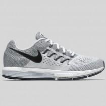 Damen & Herren - Nike Air Zoom Vomero 10 Weiß Schwarz Rein Platinum