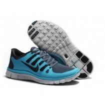 Nike Free 5.0+ V2 Schuhe-Herren