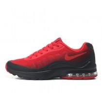 Nike Air Max Invigor  Sneaker-Herren