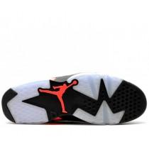 Nike Air Jordan 6 Retro Sneaker-Herren