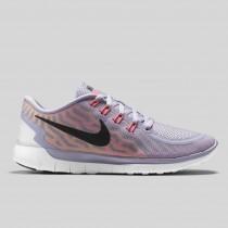 Damen & Herren - Nike Wmns Free 5.0 Titanium