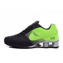 Nike Shox Deliver schuhe-Herren