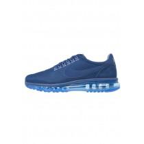 Nike Air Max Ld ZERO Schuhe Low NIK2dax-Blau