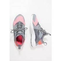 Nike Huarache Run Ultra Se(Ps) Schuhe Low NIKzovw-Mehrfarbig