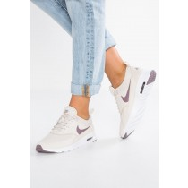 Nike Air Max Thea Schuhe Low NIKwan2-Mehrfarbig
